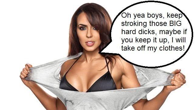 cocks naked men gay