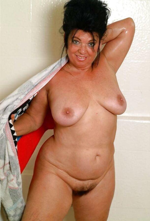 Adrianne curry porno