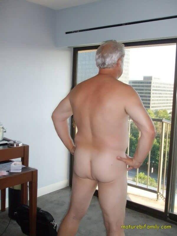Dad - X Nude Tube