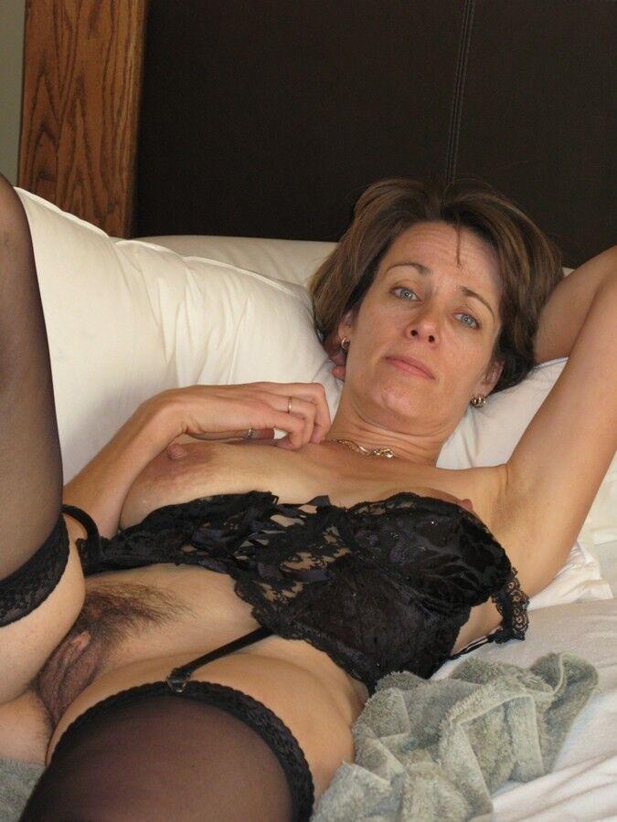 Free porn pics of Hairy and Horny Amateurs - Kamilla 5 of 50 pics